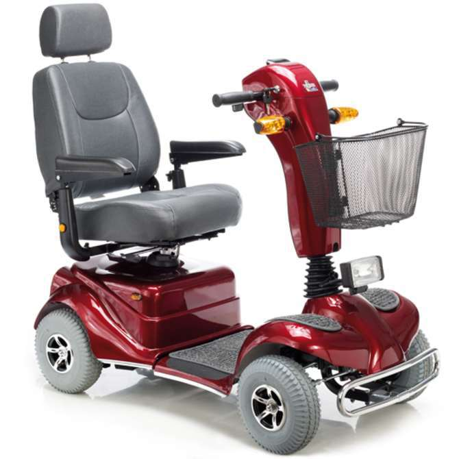 Ortopedia en palma de mallorca ofrece alquiler de sillas de ruedas sillas electricas scooters - Alquiler de sillas de ruedas electricas ...
